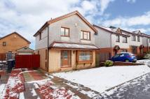 3 bedroom Detached house for sale in West End Court, Law...