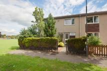 3 bed semi detached property in 9 Hillwood Terrace...