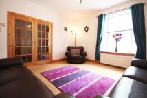 Ground Flat for sale in 83 Drum Street...