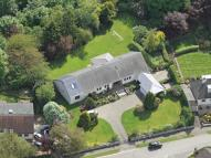 5 bed Detached home for sale in 22  Balwearie Gardens...
