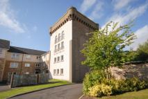 2 bedroom Flat for sale in 30 Alastair Soutar...