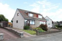 semi detached property for sale in 38 Glenfield Road...