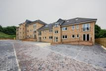 property for sale in Flat 26, Link Road, Dalgety Bay, , KY11 9GW