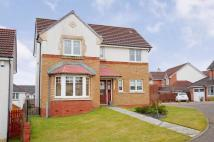Detached Villa for sale in Dunbeath Grove...