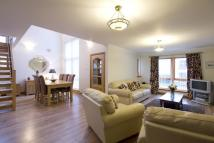 2 bedroom new Apartment in Ferryman's Apartments, ...