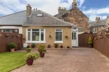4 bed Semi-Detached Bungalow for sale in Ashley Drive, Shandon...