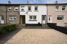 3 bedroom Terraced home for sale in 37 Eastwood Drive...