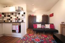 Studio apartment for sale in 50 Old Burdiehouse Road...