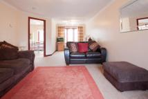3 bedroom Detached house in 18 New Star Bank...