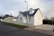 Burns Cottage Detached house for sale