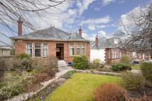 5 bedroom Bungalow for sale in 10 Romney Avenue...