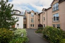 2 bedroom Flat in 9 Provost Kirkpatrick...