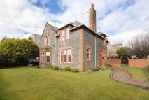 Detached property for sale in 1 Gow Crescent...