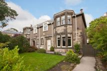 3 bedroom Semi-detached Villa in 54  Ormidale Terrace...