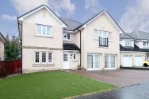 5 bed Detached house for sale in Bryden Road...