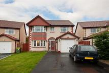 Detached house for sale in 33 Forthview Walk, ...
