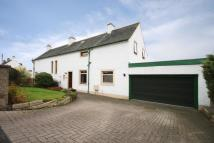property for sale in 10 Westfield, Kincardine, Alloa, FK10 4PN