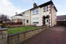 semi detached house for sale in 284 Keal Drive...