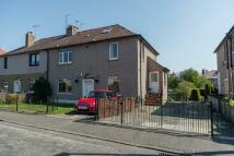 Villa for sale in Parkhead Avenue...