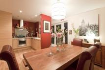 Flat for sale in 2/3 Kimmerghame Place...