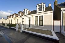 4 bed semi detached home for sale in 39 Eglinton Street...