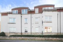 Ground Flat for sale in 346/1 Gilmerton Road...