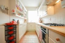 3 bed Terraced property for sale in Edina,...