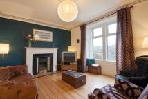 semi detached home for sale in 22 Glebe Terrace...