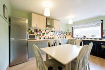 Villa for sale in 16 Holms Crescent, ...