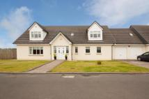 4 bedroom Detached Villa in 1 Lintseedridge, Dalry...