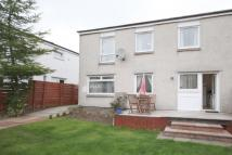 9 Royal Court semi detached property for sale