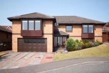 4 bedroom Detached Villa in 33 Ramsey Tullis Drive...