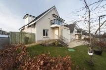 4 bed Detached Villa for sale in 1 Seabank View, Maidens...