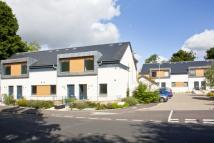 5 bed Town House for sale in 300c Colinton Road...