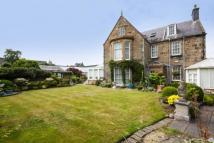 6 bedroom Detached property for sale in Musselburgh Road...