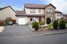 Detached Villa in 67 Inchbrakie Drive...