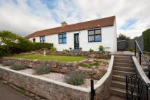 2 bed Semi-Detached Bungalow in 6 John Knox Road...