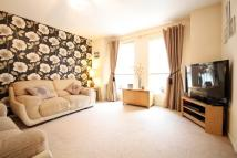 1 bedroom Flat in 7/3 Duddingston Mills...