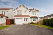 4 bedroom Detached house for sale in 59 Hamilton Gardens, ...