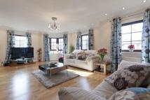 3 bed Flat for sale in 95/7 Orchard Brae Avenue...