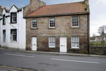 property for sale in 5 High Street, Anstruther, Fife, KY10 3DQ