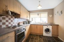 65 Findhorn Ground Flat for sale
