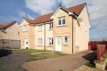 property for sale in 40 Netherton Road, Cowdenbeath, Fife, KY4 9BF