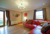 2 bed Flat for sale in Flat 7,...