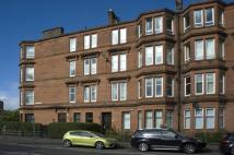 2 bedroom Flat for sale in Flat 2/2 ...