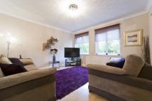 3 bed Detached property in 51 Findhorn Crescent...