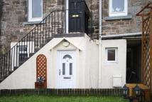 Studio flat for sale in 56 Old Burdiehouse Road...