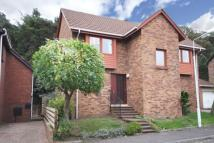 4 bedroom Detached property in 15 Craigdimas Grove...