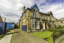 5 bedroom Semi-detached Villa in 20  Dunkeld Road, ...