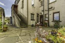 294 High Street Ground Flat for sale